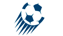 Logo R9